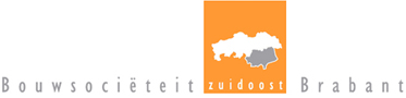 Bouwsocieteit Brabant